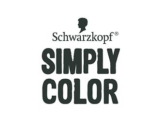 "The Schwarzkopf Simply Color Collection is a 2020 'Product of the Year"" winner in the hair care category"