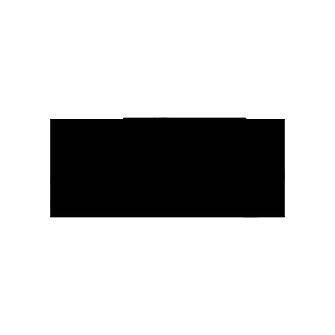 Schwarzkopf-corporate