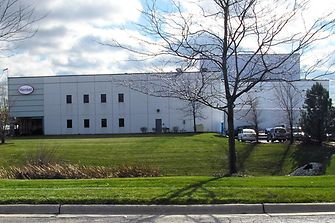 Location Henkel Corporation, Elgin, IL, United States