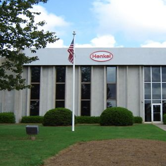 Locations Henkel Corporation, LaGrange, GA, United States