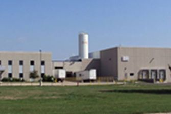 Location Henkel Corporation, Oak Creek, WI, United States