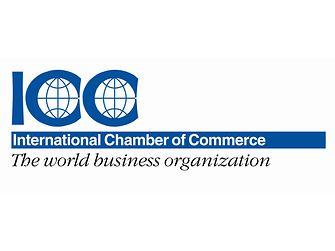 Logo ICCBWO