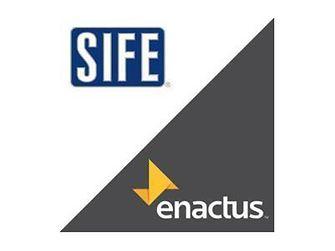 Logo Sife