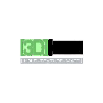 [3D]MEN logo