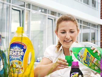 Anne-intern-at-Marketing