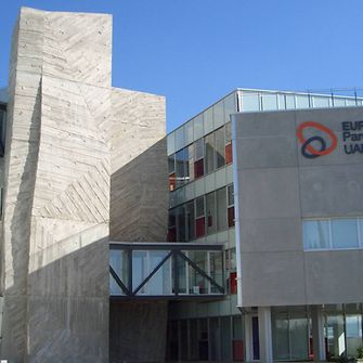 edifici-eureka-bellaterra-es-ES.jpg