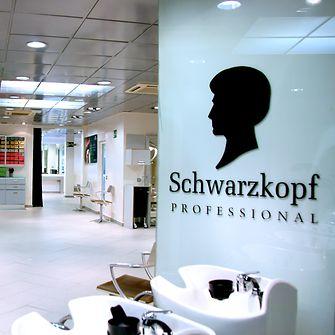 schwarzkopf-academy-henkel-iberica-madrid-es-ES.jpg