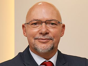 Rodolfo Schornberg