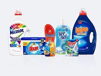 teaser_laundry-home-care-es-ES.jpg