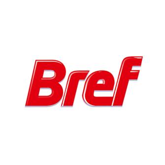 WC Bref