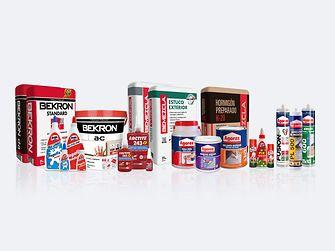 Teaser-Brands-and-Businesses-es-CL.jpg