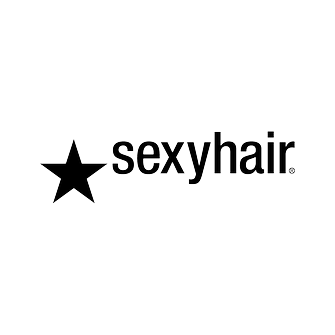 sexy-hair-logo.png