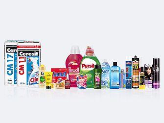 Teaser-Brands-and-Businesses-ua-UA.jpg