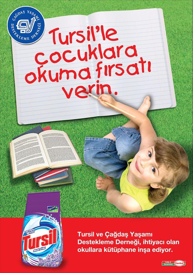 Tursil-poster-tr.jpg