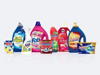 Teaser-Laundry-Home-Care-ANZ.jpg