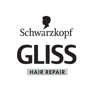gliss-logo-rs-RS.png
