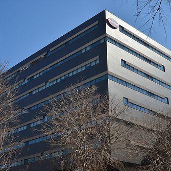 spain-henkel-iberica-barcelona-building-stage-en-COM