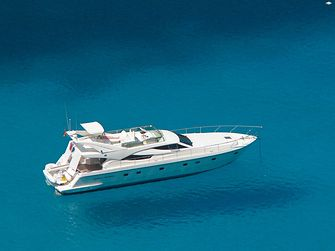 Mould sealers and release agents from Henkel are used for yacht construction