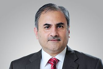 Shilip Kumar