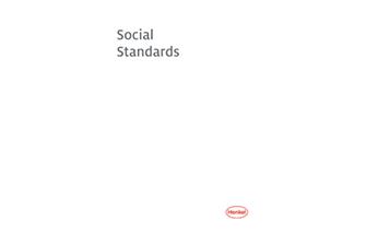 social-standards-en-COM.pdfPreviewImage (2)