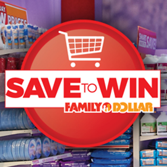 Henkel to be featured on Save to Win
