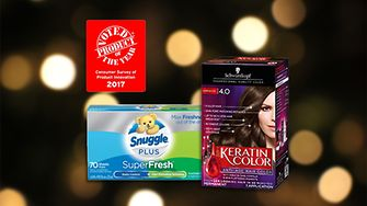 Schwarzkopf Keratin Color and Snuggle Plus Superfresh