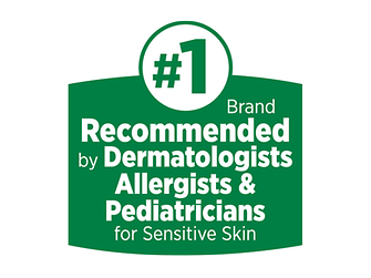All Dermatologist Recommendation