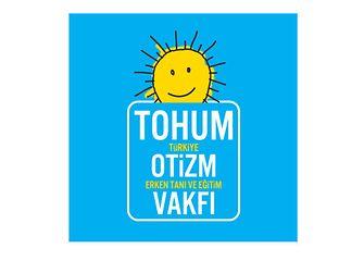 Tohum_Otizm