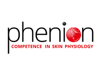phenion_logo