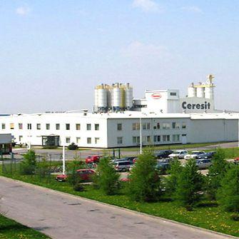 Henkel-Polska-58-200-Dzierz