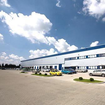 Henkel-Polska-62-023-Gadki