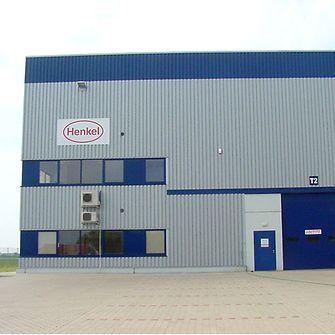 Henkel-Polska-05-850-Ozarow