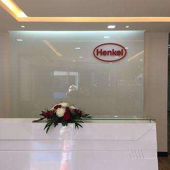 Henkel-Thailand-Bangpoo