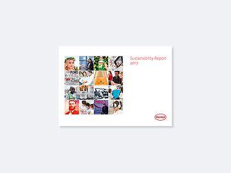 2014-03-04-online-reports-2014-com