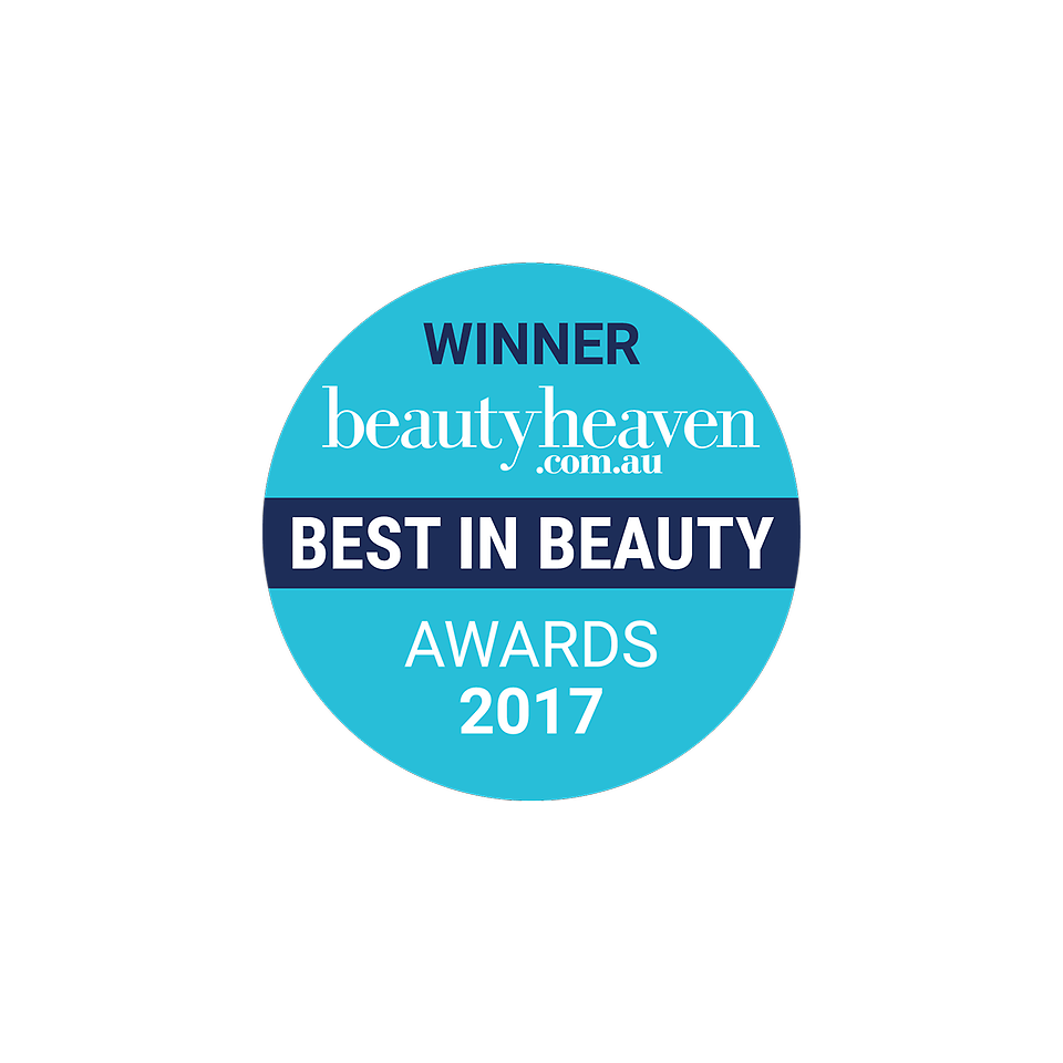 2017-10-30-best-in-beauty-awards-2017-png