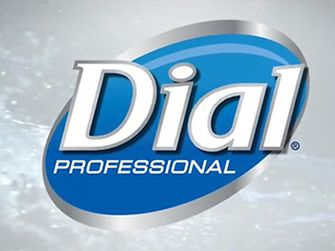 Dial-Professional-logo