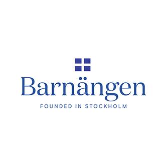 Barnaengen-logo