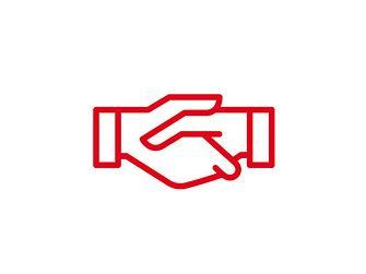 Henkel-social-partnerships-icon