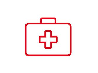 Henkel-emergency-aid-icon