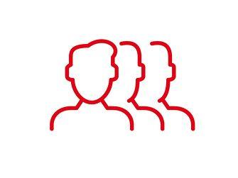 Henkel-corporate-volunteering-icon