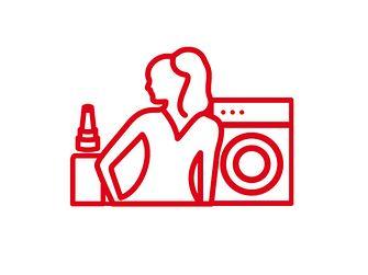 Henkel-brand-engagement-icon