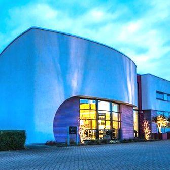 Henkel-Nederland-Joico (1)