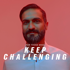 JobAds_Desktop_Sales_KeepChallenging_D_09_M