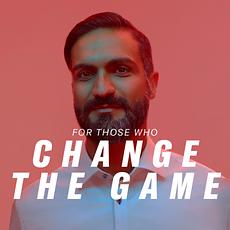 JobAds_Desktop_Sales_ChangeTheGame_D_07_M
