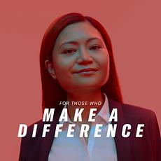 JobAds_Desktop_Purchasing_MakeADifference_A_06_W