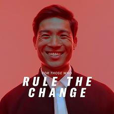 JobAds_Desktop_Finance_RuleTheChange_G_04_M