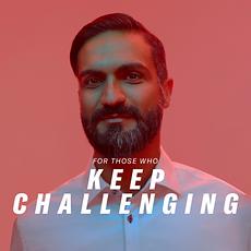 JobAds_Desktop_HR_KeepChallenging_D_09_M