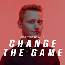 JobAds_Desktop_Marketing_ChangeTheGame_B_07_M.png