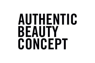 Authentic Beauty Concept