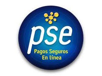 PSEbotton